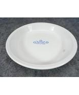 Corning Plate sample item