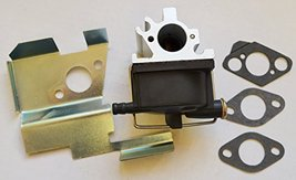 Carburetor for Tecumseh 632614 632671A 632671B (VLV55,VLXL50,VLV40,VLV50,VLV60) - $19.95