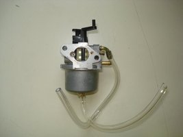 Carburetor for Honda G100 Replace 16100-896-308 - $25.00