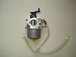 Carburetor for Honda G100 Replace 16100-896-308 - $25.00