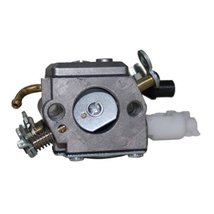 Carburetor Carb for Husqvarna Chainsaw 340 345 350 353 New - $24.95