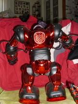 Robot10 thumb200