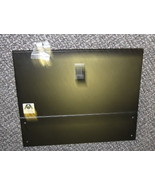 Atwood Mobile Products 45 Amp Converter / Charger Replace Door #TP3-4530... - $24.75