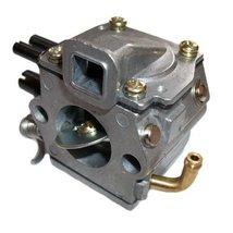 Carburetor Fits Stihl 034 036 Ms340 Ms360 Gas Chainsaw Carb - $22.95