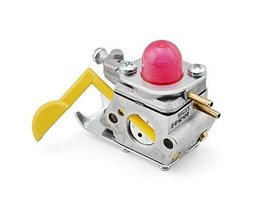Poulan Weedeater Trimmer Carburetor FOR 530071752 545081807 C1U-W18 Carb - $14.95