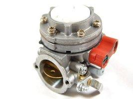 CARBURETOR for Stihl 070 090 090G 090AV Chainsaws Replaces Original LB-S9 CA52 - $18.95