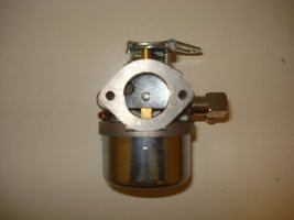 Carburetor for Tecumseh 632107,640084,640084B (HSSK40, 50, 55) - $34.95