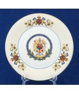 Elizabethan Charles & Lady Diana Royal Wedding July 1981 Commemorative P... - $12.00