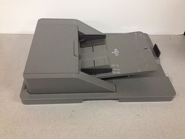 Lexmark x738de Laser Printer Feeder Assembly - $75.00