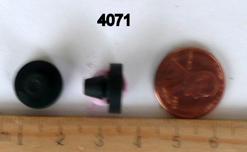 Buttonbumper4071 1