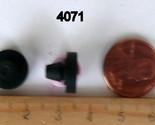 Buttonbumper4071 1 thumb155 crop
