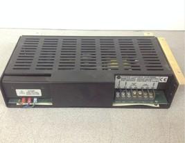 Power Control Systems 5306-CX-4600 DC Power Supply Unit PSU - $56.25