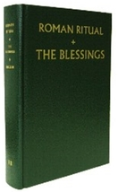 The Roman Ritual [Rituale Romanum] Volume 3: The Blessings - 55634 image 2