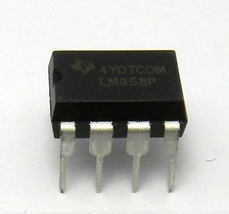 Lm358p front thumb200