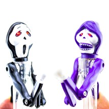 Ghost Boxing Punching Ball Point Pen Black Ink ... - $3.97 - $48.97