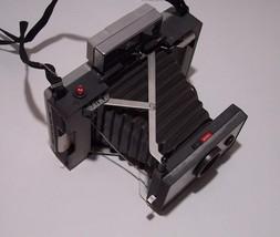 Polaroid Camera ~ Model 103 - $22.80