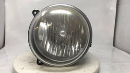 2005-2007 Jeep Liberty Driver Left Oem Head Light Headlight Lamp 22045 - $58.84