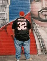 Fat Joe 24X36 Poster Print LHW #LHG451942 - $24.97