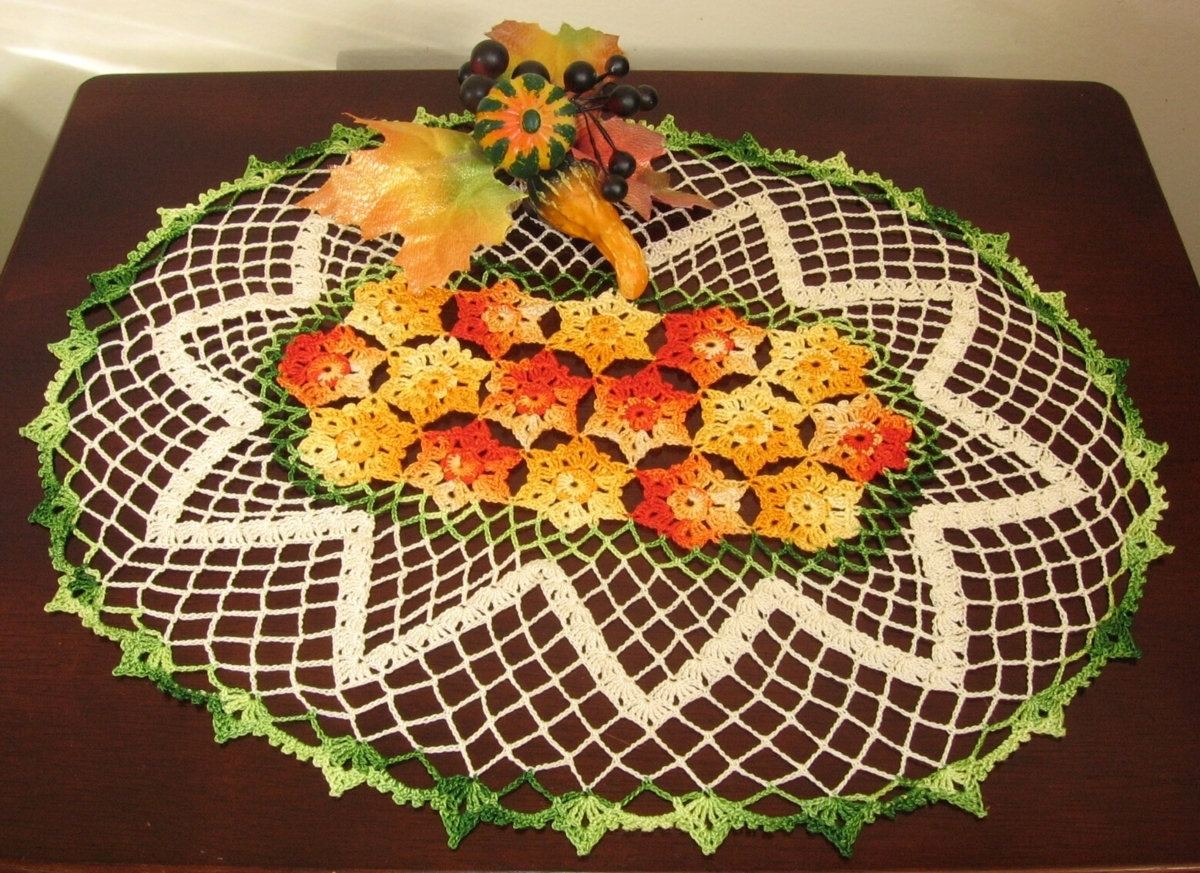 Fall flowers meadow lace oval full rect w prop img 3653 1200w 96