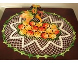 Fall flowers meadow lace oval full rect w prop img 3653 1200w 96 thumb155 crop