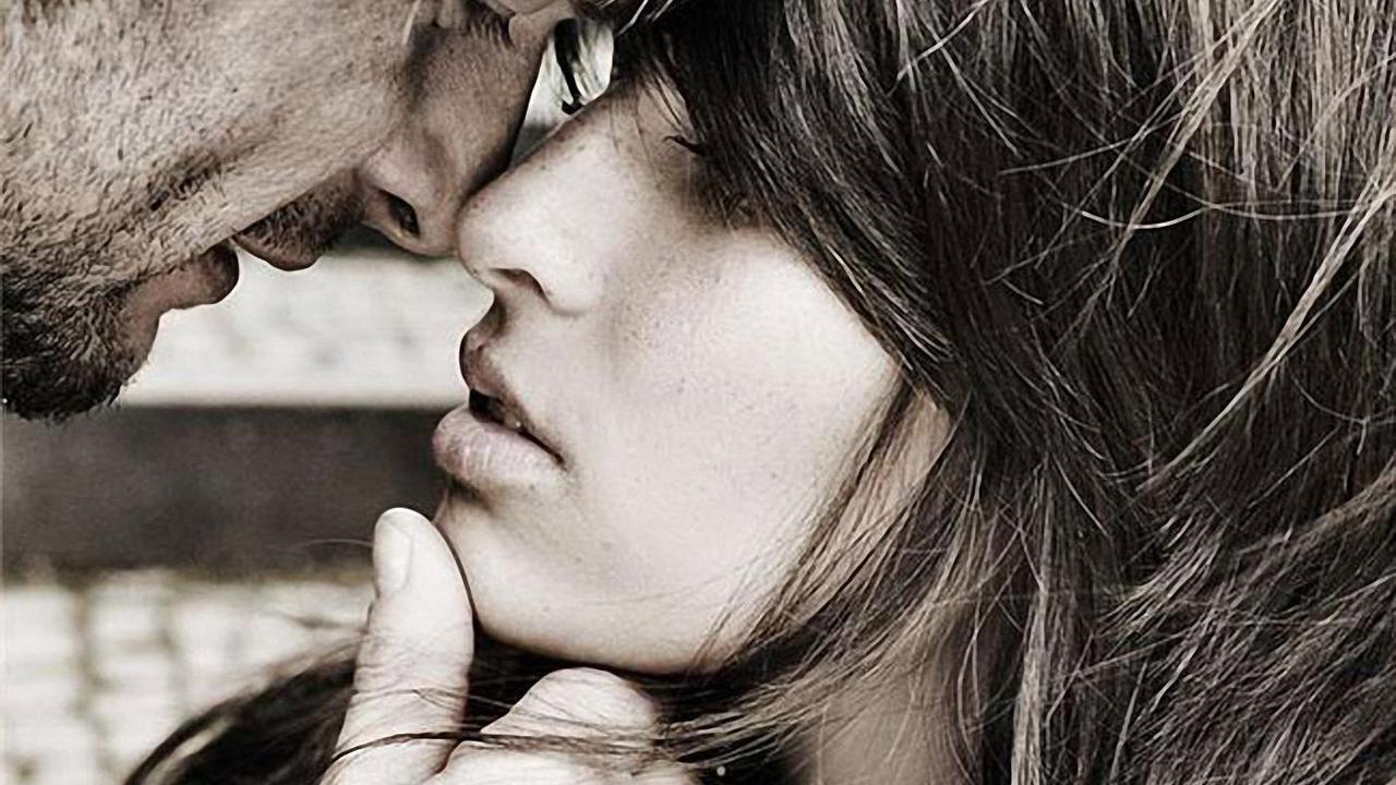 Love Trap 3 Day Spell Casting Romance Sex Soul Mate Reunite Wicca Pagan OOAK