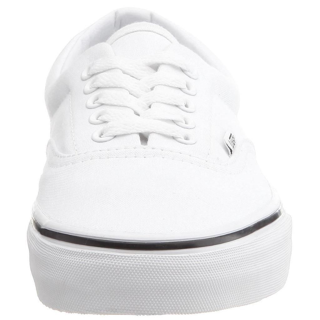 0309f97661 Vans Unisex Authentic Classic Sneaker Women Men Brand New in Box (Choose  Style) -  37.61 -  38.60