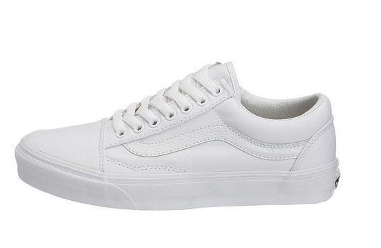 Vans Unisex Authentic Classic Sneaker Women Men Brand New in Box (Choose Style)