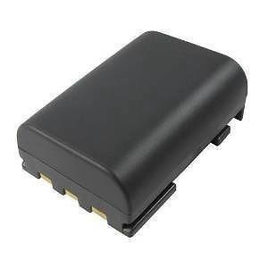 Digital Energy 3.7V/700mAh Li-ion Battery for Canon NB2LH