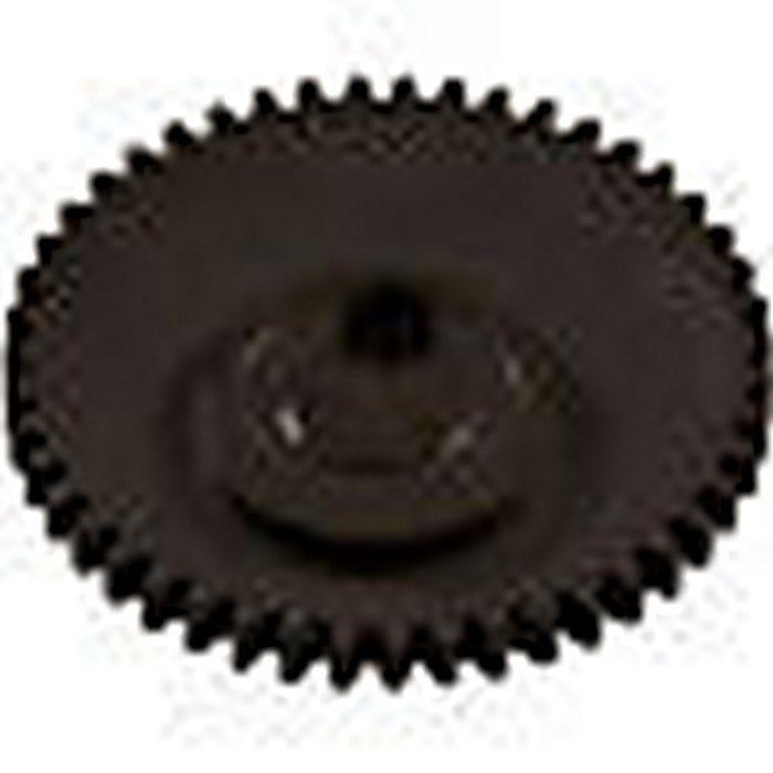 Drive Gear Echo 61031204560 Hedge Trimmer part - $65.99