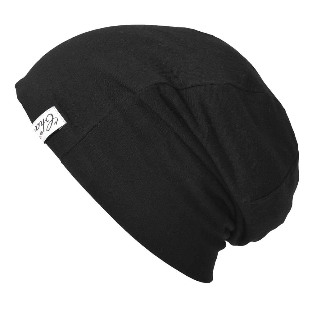 ec4da727ccf Az be css bk01. Az be css bk01. Previous. Casualbox mens Elastic Beanie  Smart Casual Hat Beany Japanese warm Black