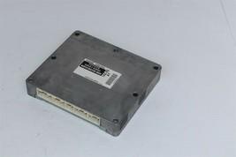 Toyota RAV4 Rav-4 Rav 4 ECM ECU Engine Control Module 89661-42880 212000-0960 image 2