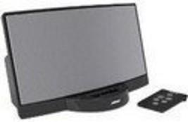 Bose Sounddock Series II Digital Music System f... - $266.31