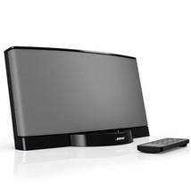 Bose SoundDock Series II Digital Music System -... - $296.01