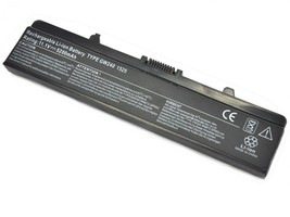New Dell Inspiron 1525 1526 X284G XR693 GW240 GW252 312-0625 Laptop Battery - $39.99