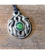 Druids Knot - $18.00