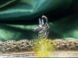 unicorn spirit Strong Magic  Energy DJINN Like Powers Wishes Granted Bou... - $50.00