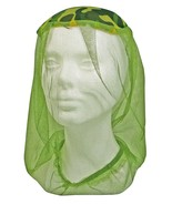 Mosquito Nets for your Head!  A pair of lightweight & durable nets. Bran... - $6.95