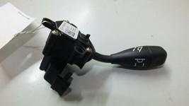 05 06 07 08 09 2006 Mercedes E350 E500 Steering Adjust Switch A 1715402945 #396T - $11.00