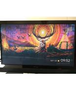 """Pioneer Plasma TV 50"""" (PDP-5010FD) - $750.00"""