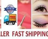 Make Up LED Light Eyelash Eyebrow Hair Removal Tweezer + Free Gifts