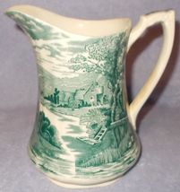 Meakin pitcher1a thumb200