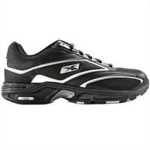 Reebok Shoes Pace Runner, 165932 - $119.00