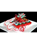 Candy Sled - $6.50