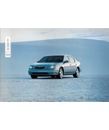 2000 Infiniti I30 sales brochure catalog US 00 I Maxima - $8.00