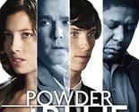 Powder Blue [DVD] [2009]