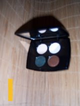 Lancome Color Desing 4 Eyeshadow Smooth Hold  - $4.99
