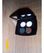 Lancome Color Desing 4 Eyeshadow Smooth Hold  - $4.99