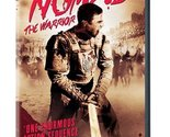 Nomad: The Warrior [DVD] [2007]