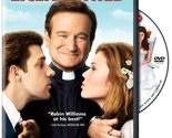 License to Wed [DVD] [2007]