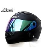 Masei Helmet sample item